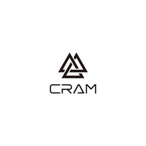 株式会社CRAM