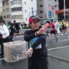 aoi_funabashi