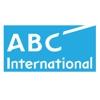 ABCインターナショナル(朝日放送)