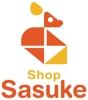ShopSasuke