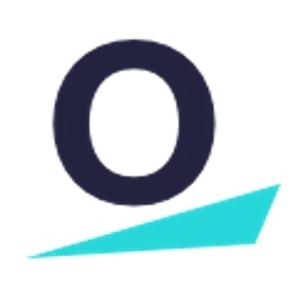 ONE-VALUE株式会社