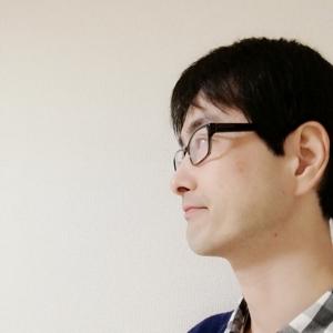 Yasushi_K