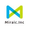 株式会社ミライク