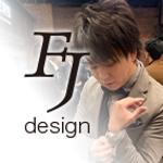 FJ_design