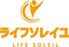 ライフソレイユ株式会社