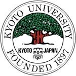 JukenStation 大学受験専門
