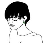 アダチプロダクツ (aya_adachi0810)