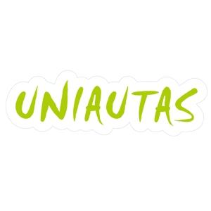 有限会社ユニオータス