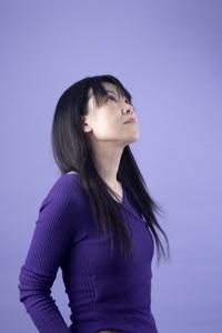 紫媛(さきひめ)