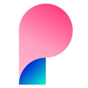 ピクセリウム株式会社