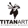 Titan Art Co., Ltd.
