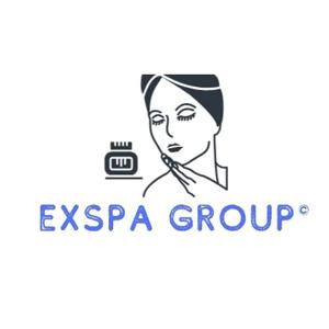 EXSPA
