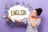 english_web