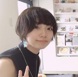 豊田 千鶴