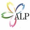 A-L-P