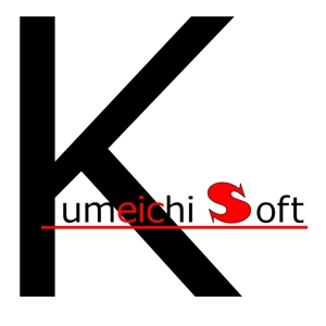 クメイチソフト