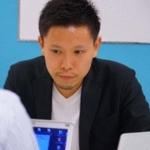 Shuhei Saito