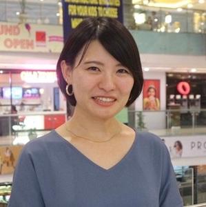 Nozomi_K