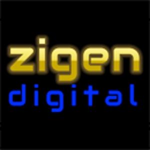 zigen_digital