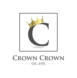 株式会社クラウンクラウン