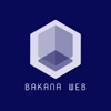 BAKANA WEB