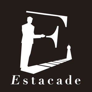 株式会社エスタカード