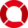 株式会社Qureテクノロジーズ