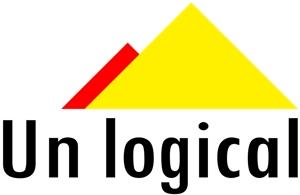 Unlogical Systems合同会社