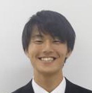 TOYOSHIMA KYOGO