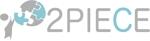 株式会社2PIECE (2piece)