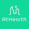 アットハース株式会社