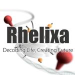 株式会社Rhelixa