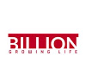 合同会社BILLION