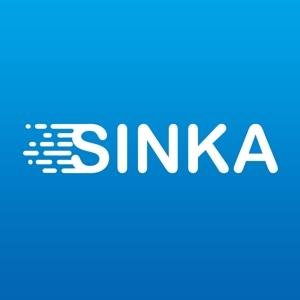 SinKa