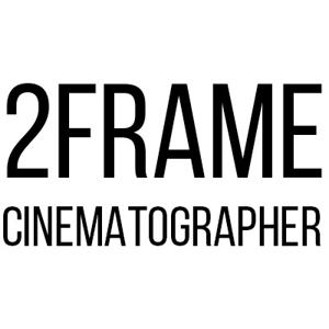 2FRAME
