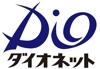株式会社イノベックス(旧ダイオ化成)