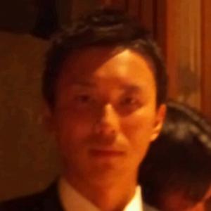 森川 恭督