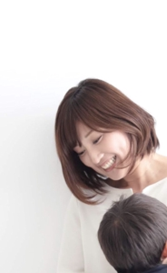 Satsuki_Shimatsu
