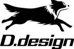 D.design