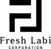 フレッシュラビ株式会社