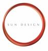 Soleil-Design