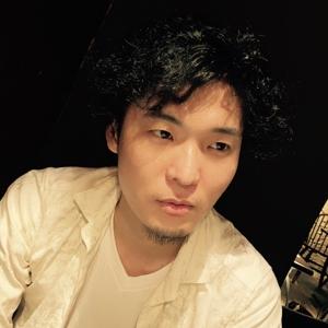 吉田 勇気