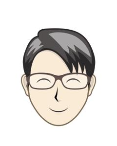 田中 達也