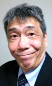 株式会社アーリーバード研究所