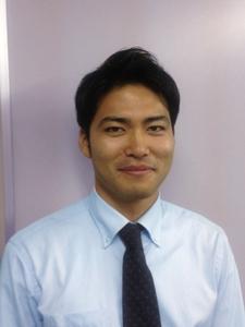 Shen Zheng