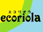 株式会社ecoRiola