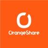 株式会社OrangeShare