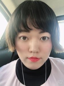 安田多恵子