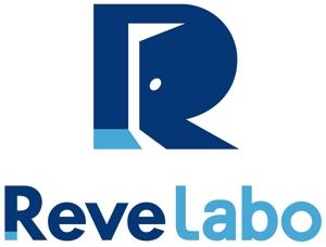 株式会社レーヴラボ