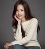 Kim Seong